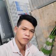quangn374231's profile photo