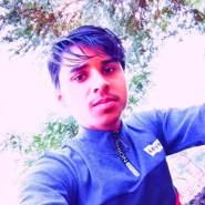 sunild431467's profile photo
