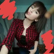 karilan's profile photo