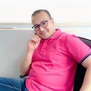 Zezoo37's profile photo