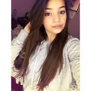 ceciliabollorin60950's profile photo