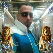 hmodh511629's profile photo