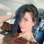 stephanied677427's profile photo