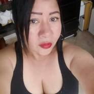 susanam52's profile photo