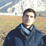 mohammadr232677's profile photo