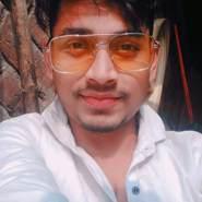 uzaifp227683's profile photo