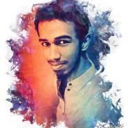 asifa701100's profile photo