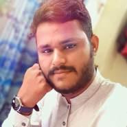 rajam557949's profile photo