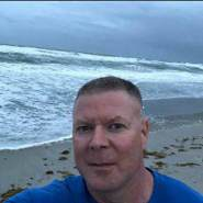 sj01526's profile photo