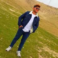 ebirvr's profile photo
