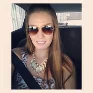 jessicaj418446's profile photo