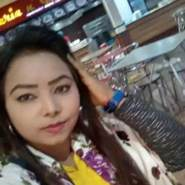 mdh9439's profile photo