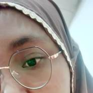 nadac53's profile photo