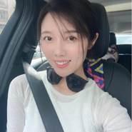 userujst3064's profile photo