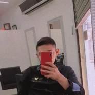 angeld473022's profile photo