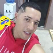 pablitos169126's profile photo