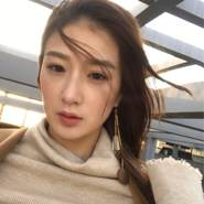 userpvr05463's profile photo