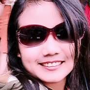 ayu6702's profile photo