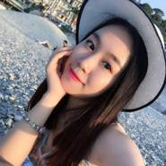sendo08's profile photo
