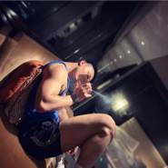 userhx2854's profile photo