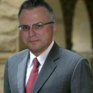 alexj512993's profile photo