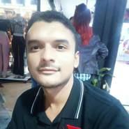 odairj419501's profile photo