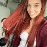 winniea995983's profile photo