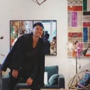 shaoy50's profile photo
