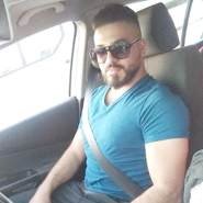 feras753268's profile photo