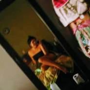 lyndar249635's profile photo