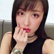 userpufit7035's profile photo