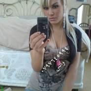 mona731644's profile photo