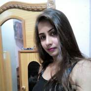 reenar388217's profile photo