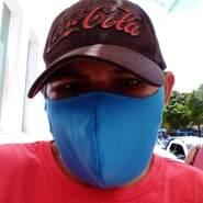 domingaos's profile photo