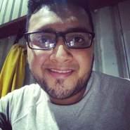 erickl771866's profile photo