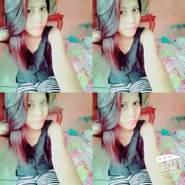 lenac366687's profile photo
