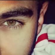 Abdel488's profile photo