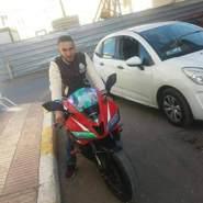 soufainez162789's profile photo