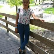 laura255941's profile photo