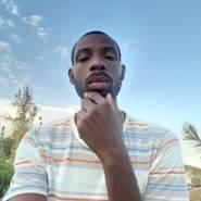 juniord616346's profile photo