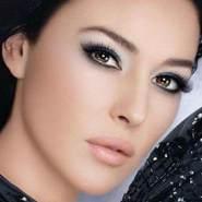 ionelai287149's profile photo