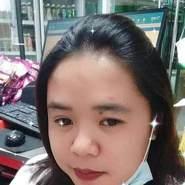 nemelissag's profile photo