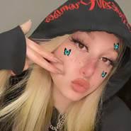 elizabethb840823's profile photo