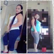 Keiiritha8's profile photo