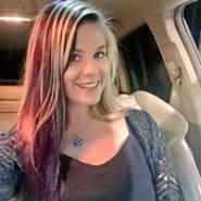 alice379913's profile photo