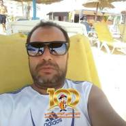 adelr91's profile photo