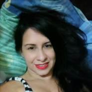 carolinab921042's profile photo