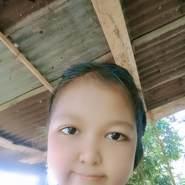 userwsfl83's profile photo