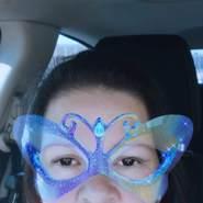 joser411306's profile photo