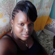 toneishag700401's profile photo